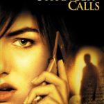 When a Stranger Calls (2006)