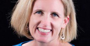 Juli-Briskman profile