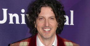 Mark Schwahn profile