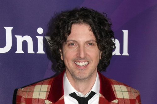 Mark Schwahn profile