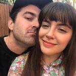 Mikey Hellers Boyfriend