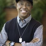 Russell Simmons Height, Weight, Age, Biography, Family, Net Worth, Facts & More