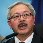 Ed Lee Height, Weight, Age, Death Cause, Biography, Wife, Family, Net Worth & More