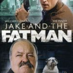Jake and the Fatman (1988)