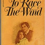 To Race the Wind (1980)