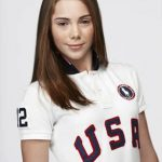 Mckayla Maroney Height, Weight, Age, Biography, Family, Facts, Net Worth & More