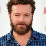 Danny Masterson Height, Weight, Age, Biography, Family, Net Worth & More