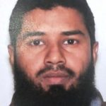 Akayed Ullah (New York Subway Bomber) Age, Family, Biography & More