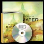 Alma Mater - First Album of Pope Benedict XVI