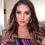 August Ames Age, Death Cause, Husband, Family, Biography & More