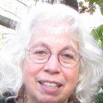 Bernie Sanders Ex-wife Deborah Shiling