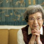 Beverly Cleary Age, Husband, Family, Biography, Facts & More