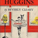 Beverly Clearys Debut Book Henry Huggins
