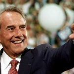 Bob Dole Age, Affairs, Wife, Family, Biography, Facts & More