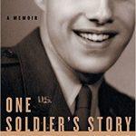 Bob Doles Book