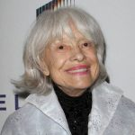 Carol Channing Age, Affairs, Husband, Family, Biography & More