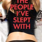 Chris Zylka - The People I've Slept With