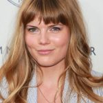 Emma Greenwell Height, Weight, Age, Affairs, Family, Biography & More