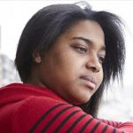 Erica Garner (Activist) Age, Death Cause, Family, Biography & More