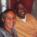 Erica Garner parents