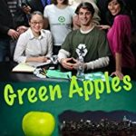 Green Apples (2009)