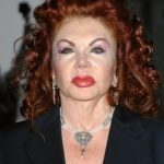 Jackie Stallone Age, Husband, Family, Biography, Facts & More