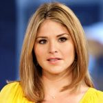 Jenna Bush Hager Height, Weight, Age, Husband, Affairs, Family, Biography, Facts & More