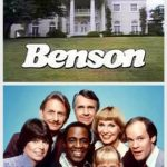 Jerry Seinfeld - Benson