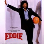 Jerry Seinfeld - Eddie
