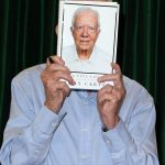 Jimmy Carter's Book