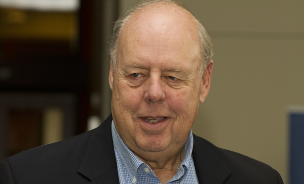 John-M-Dowd