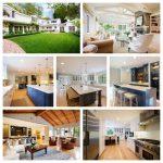 Kate Upton home