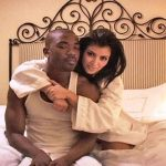 Kim Kardashian - Ray J sex tape