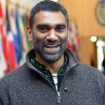 Kumi Naidoo Age, Ethnicity, Wife, Children, Family, Biography, Facts & More
