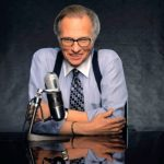 Larry King Age, Affairs, Wife, Controversies, Family, Biography, Facts & More