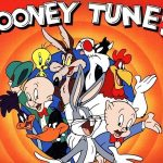 Looney Tunes Cartoons