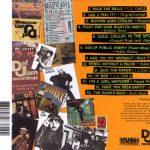 Def Jam Recordings (1989)