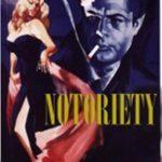 Notoriety (2002)