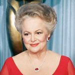 Olivia de Havilland Age, Husband, Family, Biography, Facts & More