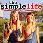 Paris Hilton - The Simple Life
