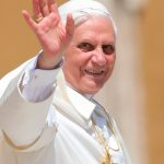 Pope Benedict XVI Age, Controversies, Family, Biography, Facts & More