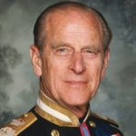 Prince Philip (Duke of Edinburgh) Age, Affairs, Wife, Biography, Facts & More