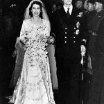 Prince Philip Gifted Elizabeth A Bracelet