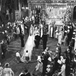 Prince Philips Wedding