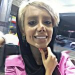 Sahar Tabar Age, Boyfriend, Husband, Family, Biography & More
