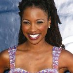 Shanola Hampton Height, Weight, Age, Affairs, Husband, Family, Children, Biography & More