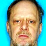 Stephen Paddock Age, Death Cause, Wife, Biography & More