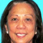 Stephen Paddock girlfriend Marilou Danley