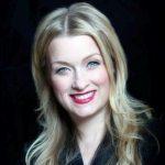 Tina Dupuy Age, Husband, Family, Biography & More