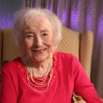 Vera Lynn Age, Husband, Family, Biography, Facts & More